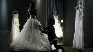 how-to-get-away-with-murder-pratt-vera-wang-wedding-dress