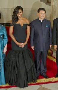 Michelle-Obama-Flotus-Vera-Wang