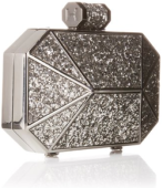 alston Heritage Octagonal Minaudiere Evening Bag-FAll Winter Holiday 2015 Trends-Fashion Needs Jesus-The Want List