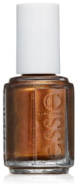 essie Fall Holiday 2015 Nail Polish collection gold Leggy Legend- The Want LIst-Fashion Needs Jesus
