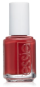 essie Fall Holiday 2015 Nail Polish collection red New Yorker, With The Band-The Want List- Fashion Needs Jesus