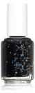 essie Nail Color, Encrusted Treasures-Fall Winter Make Up Trends 2015-Fashion Needs Jesus-The Want List