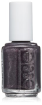 essie Nail Polish Fall Holiday 2015 Frock and Roll - The Want List-Fashion Needs Jesus