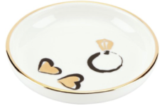 kate spade new york Daisy Place Ring Dish Fall Holiday 2015 Gift - The Want List- Fashion needs Jesus