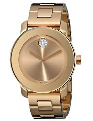 Movado-bold-gold-watch-The-Want-List-FNJ