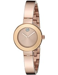 movado-rose-gold-luxury-watch-analog-The-Want-List-FNJ