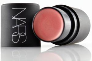Nars The Multiple Mini Orgasm Blush For Eyes Cheeks & Lips Fall Holiday 2015-The Want List-Fashion Needs Jesus