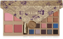 stila A Whole Lot of Love Makeup Set Fall Winter 2015 Trends Gift Guide-Fashion Needs Jesus-The Want List