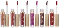 stila Eternally Yours Liquid Lipstick Set-Makeup Gift Trends 2015-Fashion Needs Jesus-The Want List