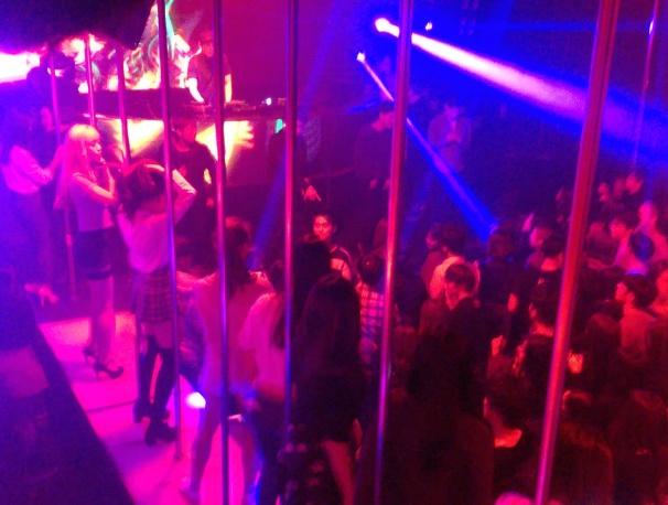 Club Mass-Gangnam 강남, 서울-Seoul, Fashion Needs Jesus.jpg