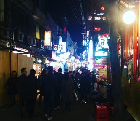 Fashion Needs Jesus-Seoul Searching- Wander Lust-Hongdae Night Life.png