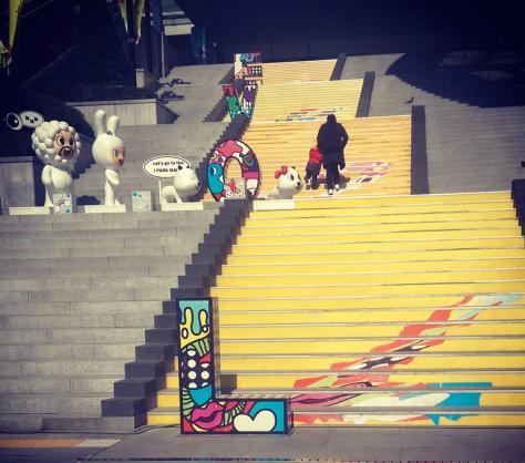 Love, Yongsan Station-Fashion Needs Jesus- Seoul Searching- WanderLust.png