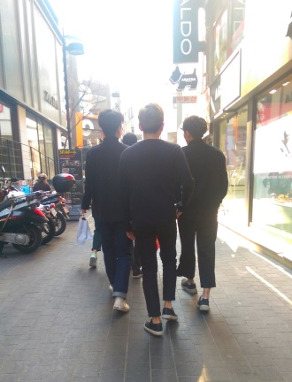 Menswear Squad, In These Streets, Seoul StreetStyle-Fashion Needs Jesus.jpg