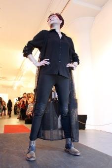 NiK Kacy-Shoe Designer-Mother Model-Rainbow Fashion Week-Fashion Needs Jesus.jpg