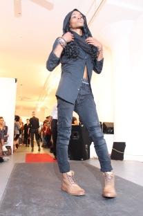 NiK Kacy Shoe Designs-Rainbow Fashion Week-Fashion Needs Jesus.jpg