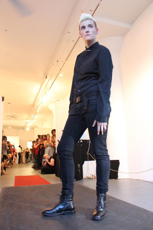 NiK Kacy-Shoe Designs-Rainbow Fashion Week.jpg