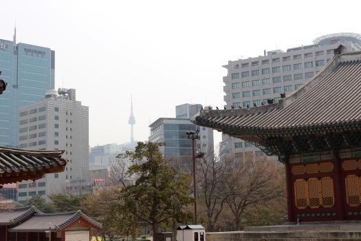 Seoul Searching-Fashion Needs Jesus Travel.jpg