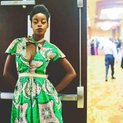 Yhaniqua Lopes Designs-Fashion Needs Jesus.jpg