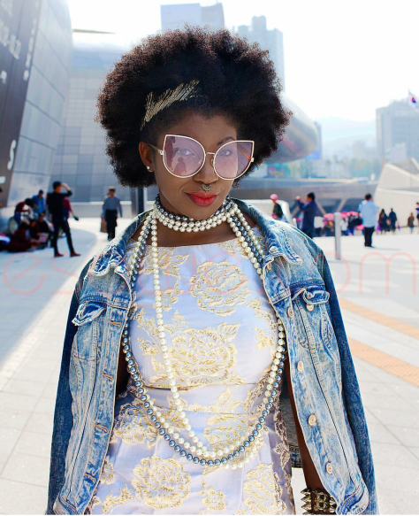 Sphinx Rowe-Seoul Fashion Week Street Style photo by apehouse.png
