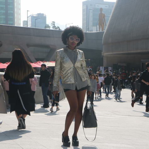 Sphinx Rowe-Seoul Fashion Week Street Style photo by pyh_23.png