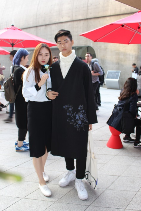 seoul-fashion-week-streetstyle-fashion-needs-jesus-2
