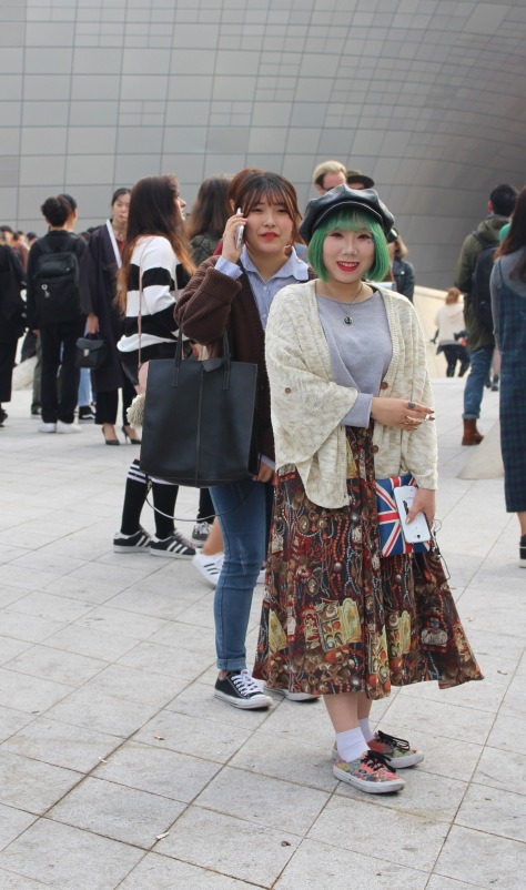 seoul-fashion-week-streetstyle-fashion-needs-jesus-5