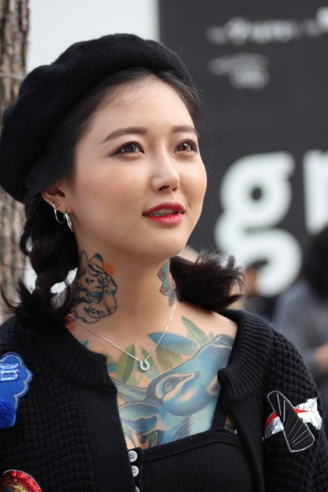 seoul-fashion-week-streetstyle-fashion-needs-jesus-8