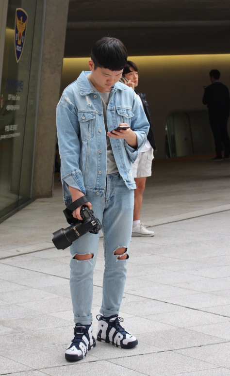 seoul-fashion-week-streetstyle-fashion-needs-jesus-9